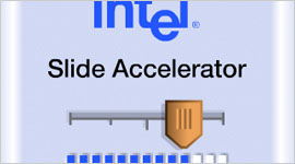 Intel: Gigabit