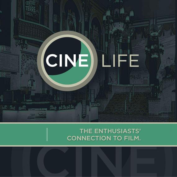 cine-life-570-web